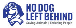 NDLB Logo
